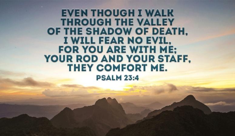 27804-10312015-Psalm-23-4-social