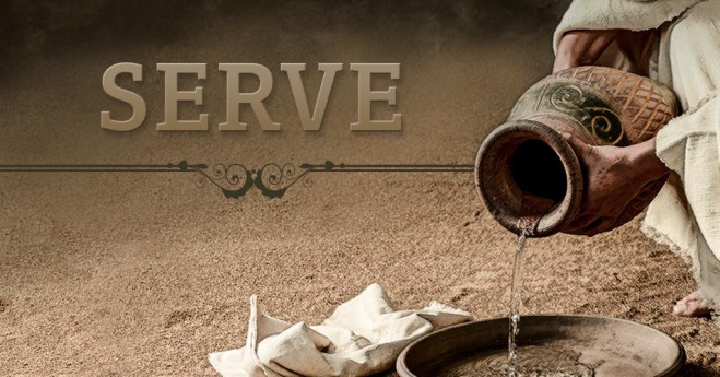 Serve_series_featured-659x345